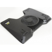"Подставка для ноутбука 15"" Cooler Master Notepal X2 Notebook Cooler R9-NBC-4WAK-GP - фото 4"