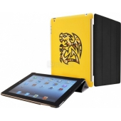 Чехол для The new iPad Luxa2 Battle Dragon Case LHA0064-A - фото 2