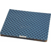 ????? ??? The new iPad D-Lex CristalCover DCCW44 - фото 1