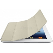 "Чехол 9.7"" Apple iPad2/The new iPad Smart Cover MD305ZM/A Кожа - фото 3"