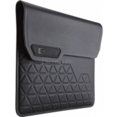 "Чехол 9.7"" Case Logic для Apple iPad2/The new iPad SSAI-301K - фото 2"