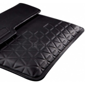 "Чехол 9.7"" Case Logic для Apple iPad2/The new iPad SSAI-301K - фото 5"