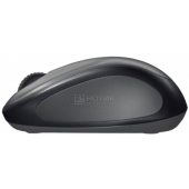 Мышь беспроводная Logitech M235 Wireless Mouse Colt Glossy USB 910-003146 - фото 3