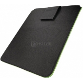 "Чехол 9.7"" Philips для Apple iPad2/The new iPad DLN1761/10 8712581602598 - фото 2"