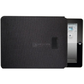 "Чехол 9.7"" Philips для Apple iPad2/The new iPad DLN1761/10 8712581602598 - фото 1"